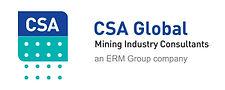 CSA-transitional-logo-MED.jpg