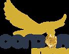 Condor_Mining_Logo.png