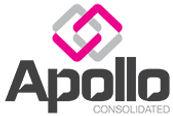 Apollo sponsor logo.jpg
