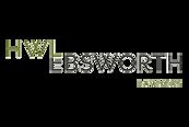 Sponsor Logo HWL.png