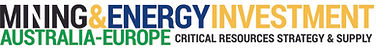 Mining and Energy Inv.jpg