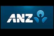 Sponsor Logo ANZ.png