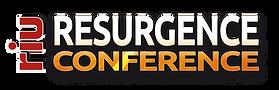 Resurgance Conference Logo no BG.png
