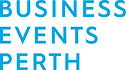 Business Events Perth logo master CMYK.j