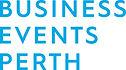 Business Events Perth logo master CMYK.j