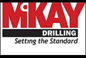 Sponsor Logo McKay.png