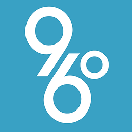 96Degrees_icon1.png