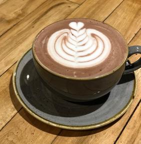Cafe%20Mocha_edited.png