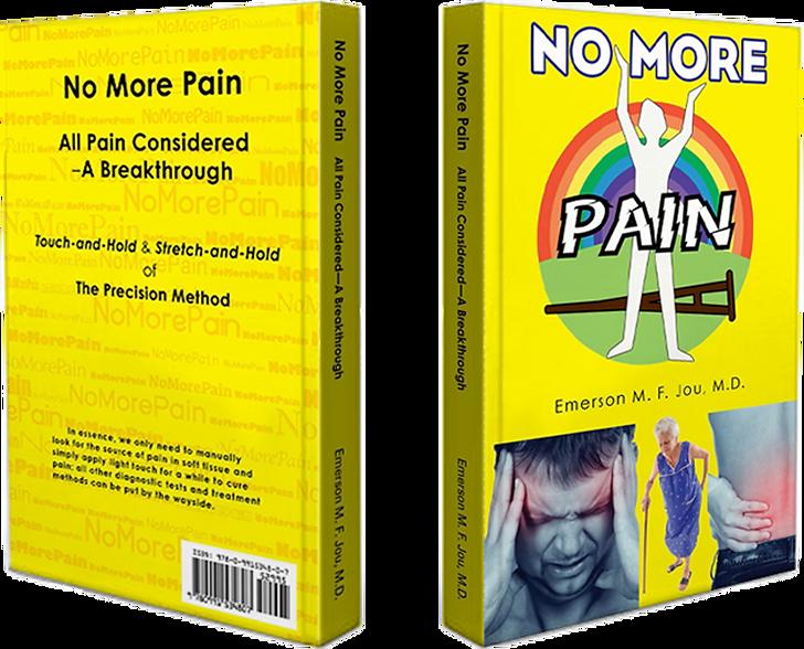 nmoo_book.png