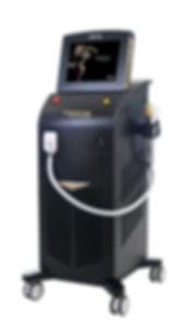 Alma-lasers-Soprano-ICE-Platinum (1).jpg