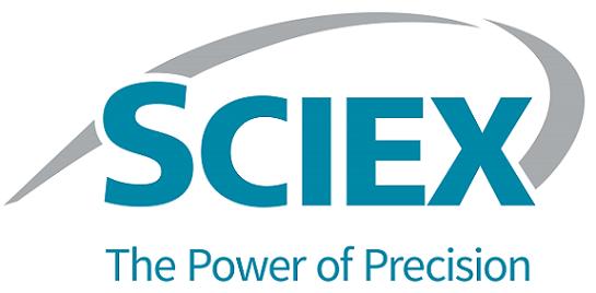 Sciex 2021.png
