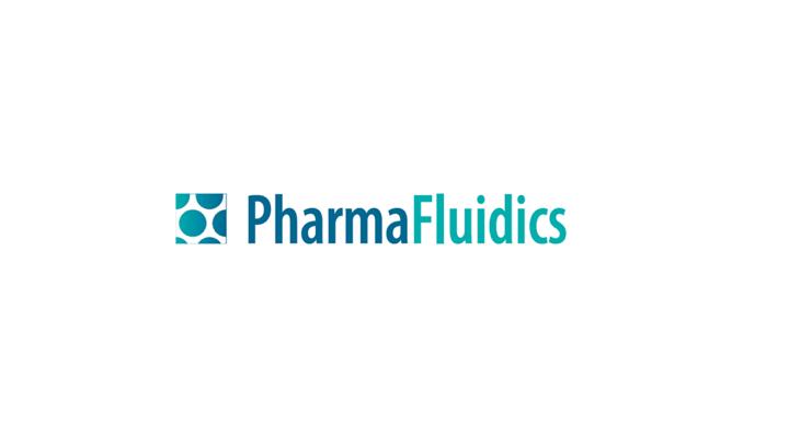 Pharmafluidics.png