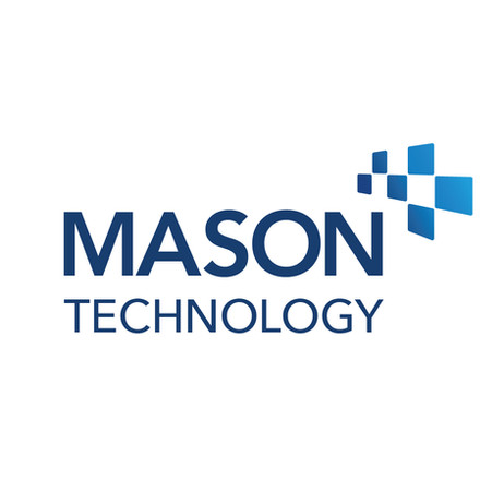 Mason Logo 2021.jpg