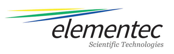 Elementec 2021