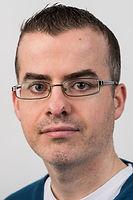 David Mannion IMSS.jpg