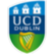 University-College-Dublin-AFC-Logo-UCD-D