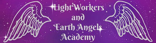 LightWorkersandEarth AngelsAcademy2.2.pn