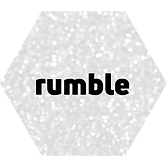 rumble (1).png