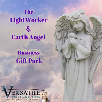 LightWorkers-and-Earth Angels-Business-G