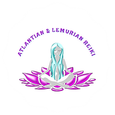 Atlantian & Lemurian Reiki Guidance