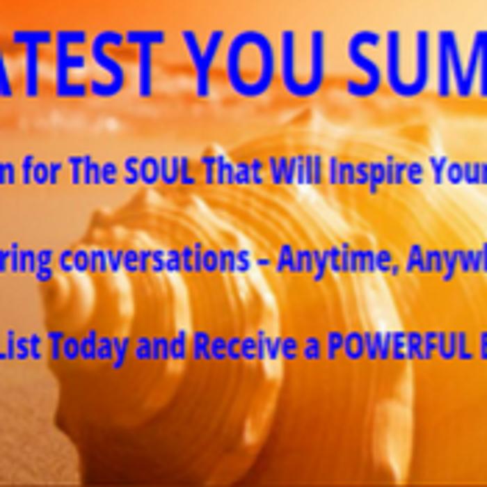 Greatest You Summit
