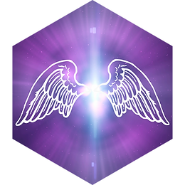 angel-read-hex.png