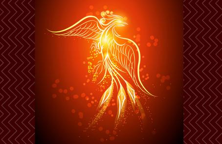 The Phoenix Effect 🔥