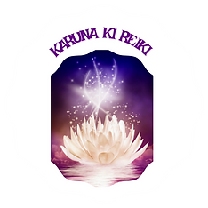 Karuna Ki Reiki Guidance