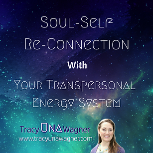 Your Transpersonal Energy System.png
