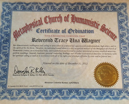 Ordination-Reverend-MCHS