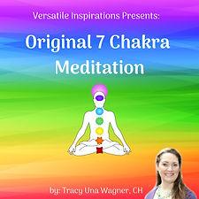 Original 7 Chakra Med. 1280.jpg