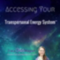 Transpersonal Energy System