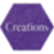 Creations.png