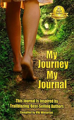 my-journey-my-journal-frnt.jpg
