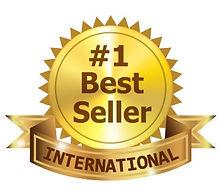 1-best-seller.jpg