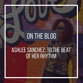 ashlee on the blog.png