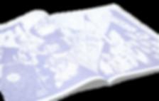 Newspaper%2520Comic_edited_edited.png