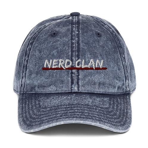 Nerd Clan
