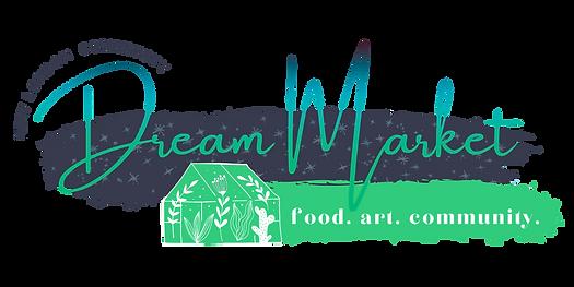 NLC Dream Market logo.png