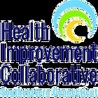health%20improvement%20collaborative_edi