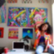 black female artist (2).jpg