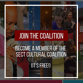 join culturesect.png