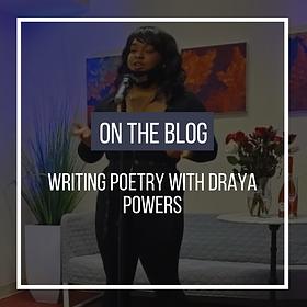 draya on the blog.png