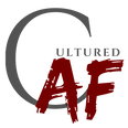 Logo Icon grey_Red.png