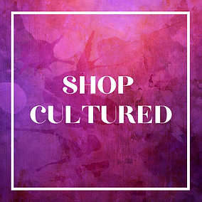 shop cultured.png