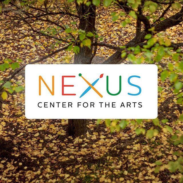 A beautiful fall day at Nexus.jpg.jpg