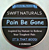 pain be Gone 4 ounce closed tin brighter pic monkey.jpg