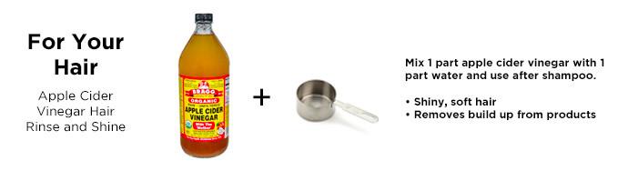 apple-cider-vinegar-uses-hair.jpg