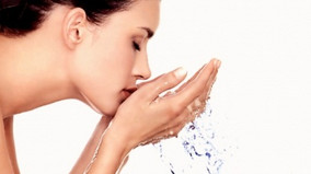 Rejuvenate Your Skin!                                                     Skin Deep~Oil Cleansing