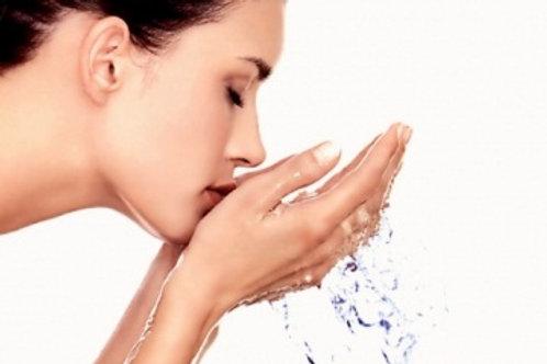 Skin Deep Face & Body Butter 2 oz
